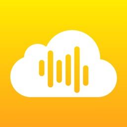 Musical Cloud - Offline Music & Songs Album