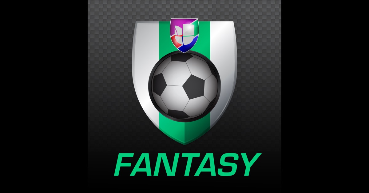 univision deportes fantasy on the app store. Black Bedroom Furniture Sets. Home Design Ideas