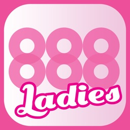 Bingo Games & Slots - Play Real Money at 888ladies