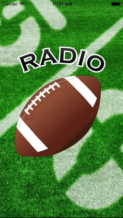 Green Bay Football - Radio, Scores & Schedule