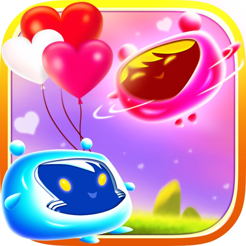 Tangled Up! - Valentine Special Hack Tool
