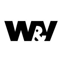 W&V Kiosk