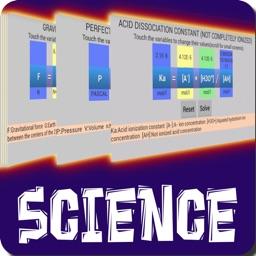 InteractiveScience