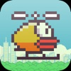 Flappy-Copter!