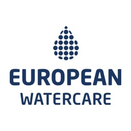 European Watercare