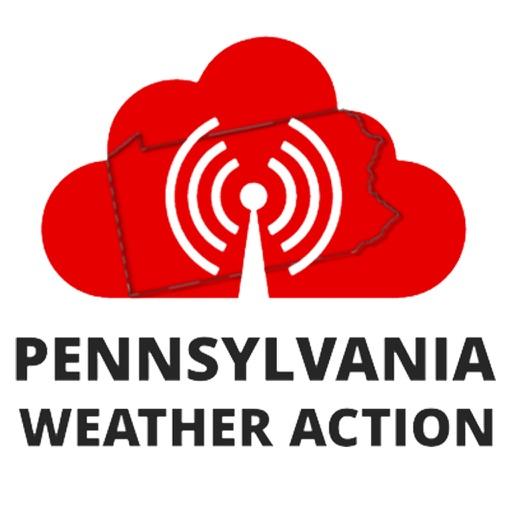 PA Weather