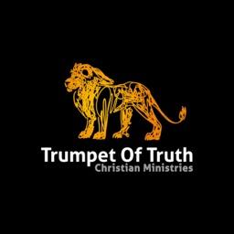 Trumpet Of Truth - Woodstock
