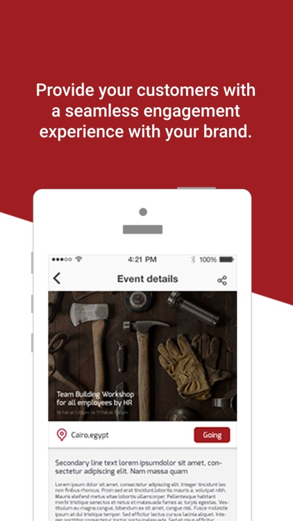 AppTcom screenshot-3
