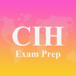 CIH® 2017 Test Prep Pro Edition