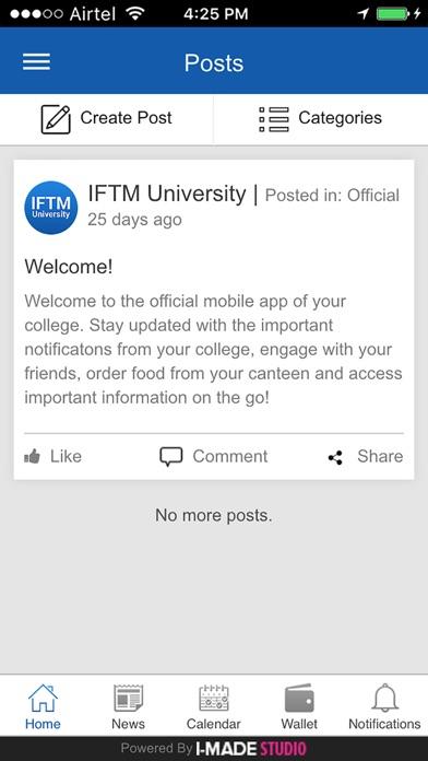 IFTM-2