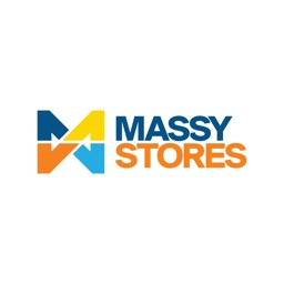 Massy Stores St. Lucia