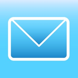 Email Soon - for you sending a mail every day-