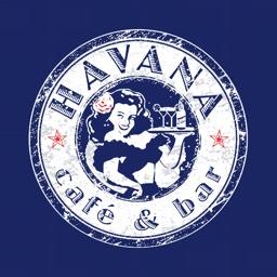 Havana Café & Bar