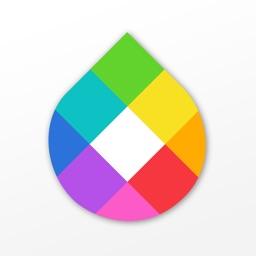 Depello - color splash your photos