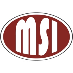 MSI – Natural Stone and Porcelain Browser