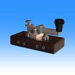 iMorsix - HB9CWA - Become a Morse Code expert!