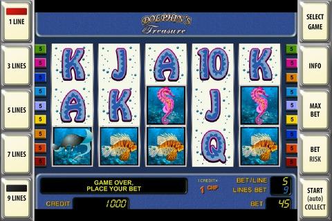 игровые автоматы вулкан для айфона