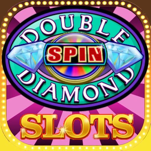 Fun Casino Free Spins, Fun Casino Bournemouth – Perfil – Foro Online