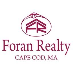 Cape Cod Properties