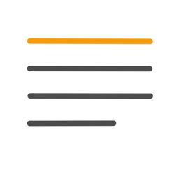 Compo - A Writing App