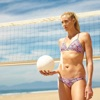 Volleyball Workout Challenge Free - Build Muscles