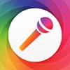 Karaoke - Sing Karaoke, Unlimited Songs! Reviews