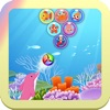 Dolphin Shooter: POP Bubble Reviews
