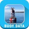 Buoys Data (NOAA)