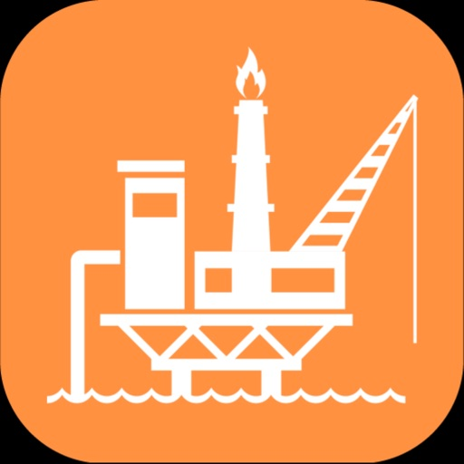 Generator Area & Electrical Systems Inspection App