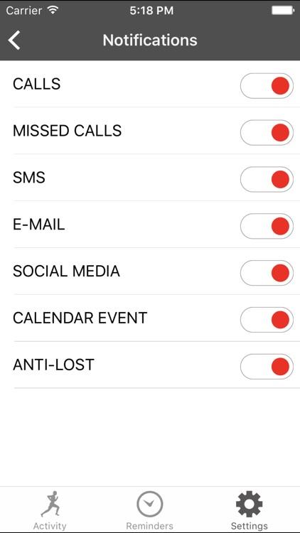 Hi Sport screenshot-3