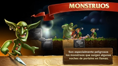 Descargar Craft The World - Pocket Edition para Android