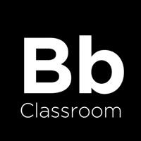 Bb Classroom