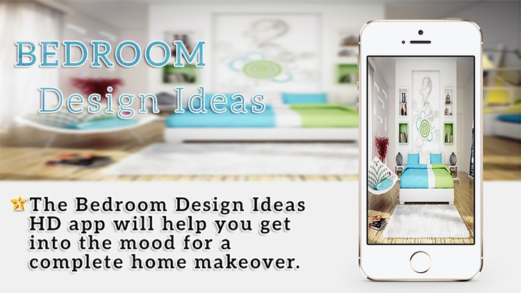 Bedroom Design Ideas HD 2017