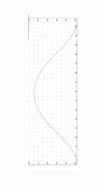 Piping Base Elbow Layout Calculator screenshot-4