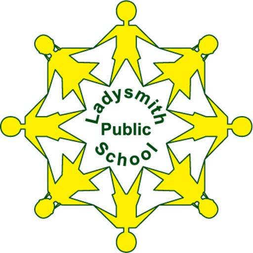 Ladysmith Public School