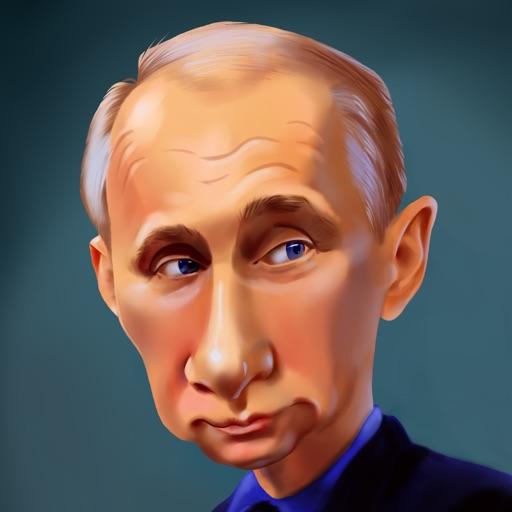 Президент симулятор жизни