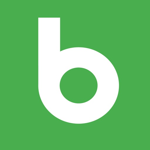 Begodi – Online Hotel Booking