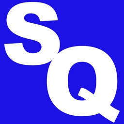 ShipQ - parcel post shipping rates, track packages