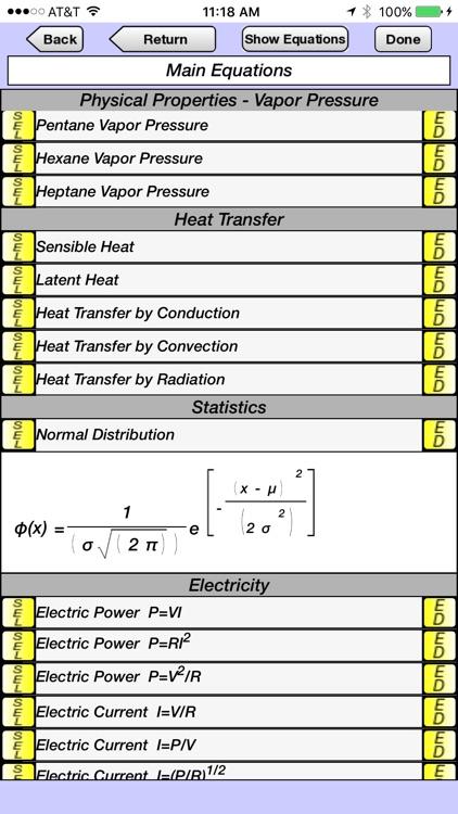 V-Solve screenshot-3