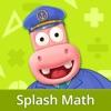 K5 Splash Math Preschool to Grade 5 Learning Games Reviews