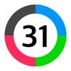 LifeOn Lite - iPhoneアプリ
