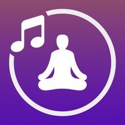 Meditation Music - Relaxing Music Player Playlists