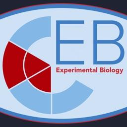 Experimental Biology 2017