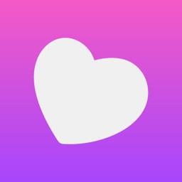 Fizzy Dating - Dating As Mobile As You Are