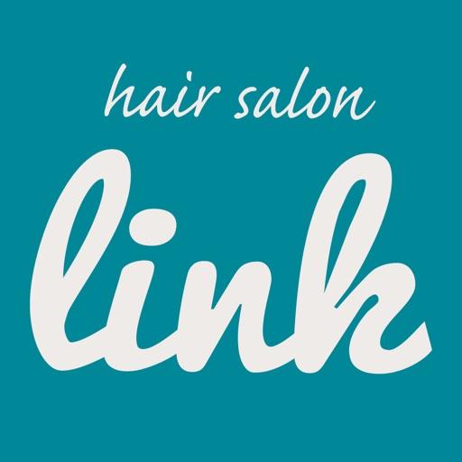 hair salon link(ヘアサロン リンク)