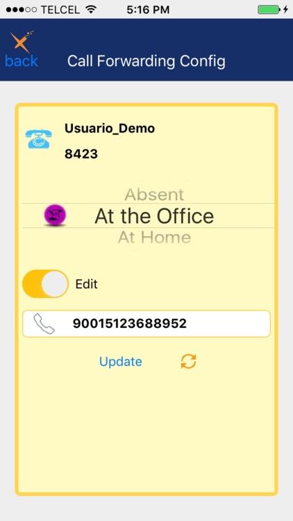 XeryusEM (Extension Manager) screenshot-3