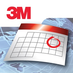 3M Events
