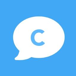 Contra - Social opinions platform