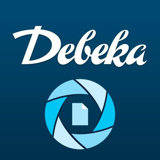 Debeka Leistung