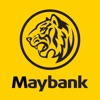 Maybank MY